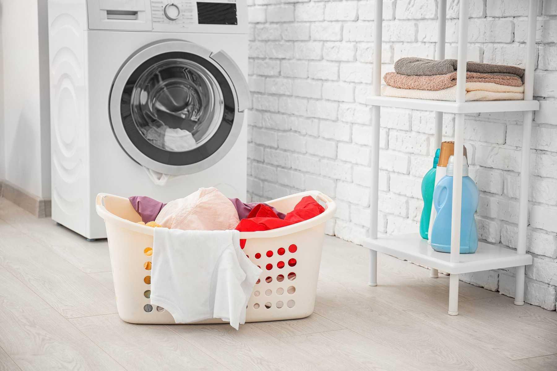 Pyykinpesuaine nestemäinen vai jauhe